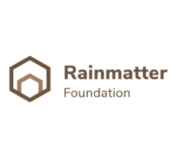 Rainwater Foundation