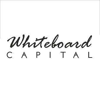 WhiteBoard Capitals